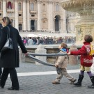 young_children_vatican_priest_abuse_scandal