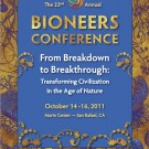 Bioneers_Program