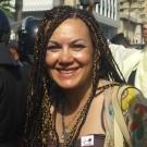 Bothaina Kamel Egypt