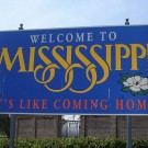 Personhood Amendment Threatens Women of Mississippi, Hits Home