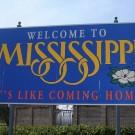 Personhood Amendment Threatens Women of Mississippi, Hits Home