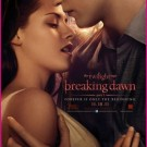 Twilight-Breaking-Dawn-Part-1-Movie-Poster
