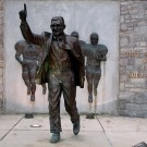 joe_paterno_penn_state_sex_abuse_scandal