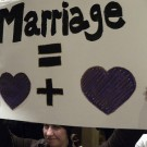 One Step Closer to Repealing the Federal Gay Marriage Ban!