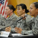 New Act Could Fix the Military's Fatally Flawed Handling of Sexual Assault