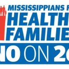 mississippians for healthy families wide
