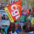 NEWS BRIEF: Today, Nurses Rally Around the World for Economic Justice