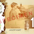 New Canadian Hundred Dollar Bill Depicts a Woman–U.S., Take Note!