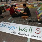 occupy_wall_street_artwork_revolution