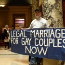 BREAKING: Prop 8 Ruling Is Both Bad and Good News for Same-Sex Marriage