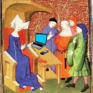 women_on_laptops_paintings