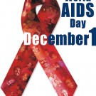 world_aids_day_dec_1