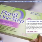 Plan 'Oh No They Didn't': Roundup of Responses to Plan B Betrayal