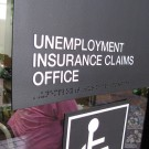 HERvotes Blog Carnival: Protecting Unemployment Benefits