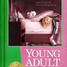 charlize_theron_young_adult