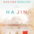 Ha Jin Revisits Nanjing's Rape