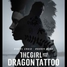 David Fincher's Girl with the Dragon Tattoo Comes to Life