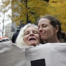 What Occupy Wall Street Owes to Feminist Consciousness-Raising