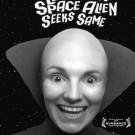 Lesbian Films: Alien No More