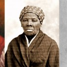 black-women-history-month