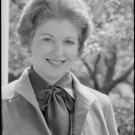 sarah weddington roe v wade