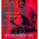 sukie do lord remember me slave rape
