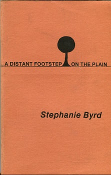 photo of book by stephania byrd, part of a long legacy of black lesbian feminists