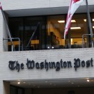 HERvotes: Why Is the Washington Post Backing Bishops Over Women?