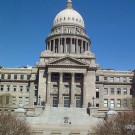 NEWSFLASH: Idaho Mandatory Ultrasound Bill Stalls, May Die