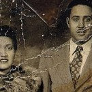 Writing Henrietta Lacks Into Herstory