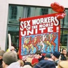 Future of Feminism: Sex Workers Deserve Dignity and Care