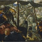 Tintoretto_Rape_of_Helen