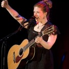 The Politicians and the Pagans: Catching Up With Dar Williams