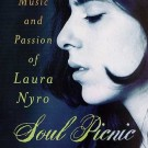 Laura Nyro Surries on Down