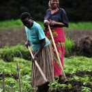 Good News for Earth Day: Women Instrumental In Fighting Climate Change