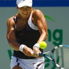 512px-Li_na_2007_sydney_medibank_international_opt