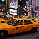Will NYC Cabbies Be Forced To Profile Sex Workers?