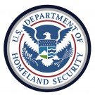NEWSFLASH: Homeland Security Gets Caught in the War on Women