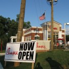 Chick-fil-Gay: Being Anti-Same-Sex Marriage is Bad for Business