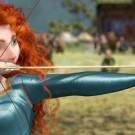 "Inspired By Her Daughter: An Interview with the Co-Director of ""Brave"""
