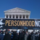Montana Personhood Defeated