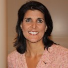 NikkiHaley_South Carolina