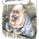 UPS Ships Off Rush Limbaugh