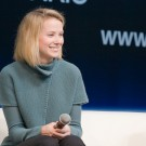 Tell Me This Is a Joke: Marissa Mayer is Not a Feminist