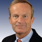 NEWSFLASH: Rep. Todd Akin's Immaculate Non-Conception