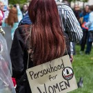 NEWSFLASH: Personhood Amendment Will Not be on Colorado Ballot