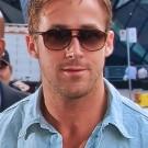 Ryan Gosling, Feminist?