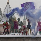 800px-Pussy_Riot_at_Lobnoye_Mesto_on_Red_Square_in_Moscow_-_Denis_Bochkarev