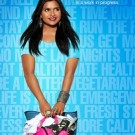 """The Mindy Project""–Comedy and Contradiction"