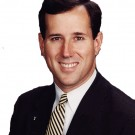 rick santorum wikimedia commons2
